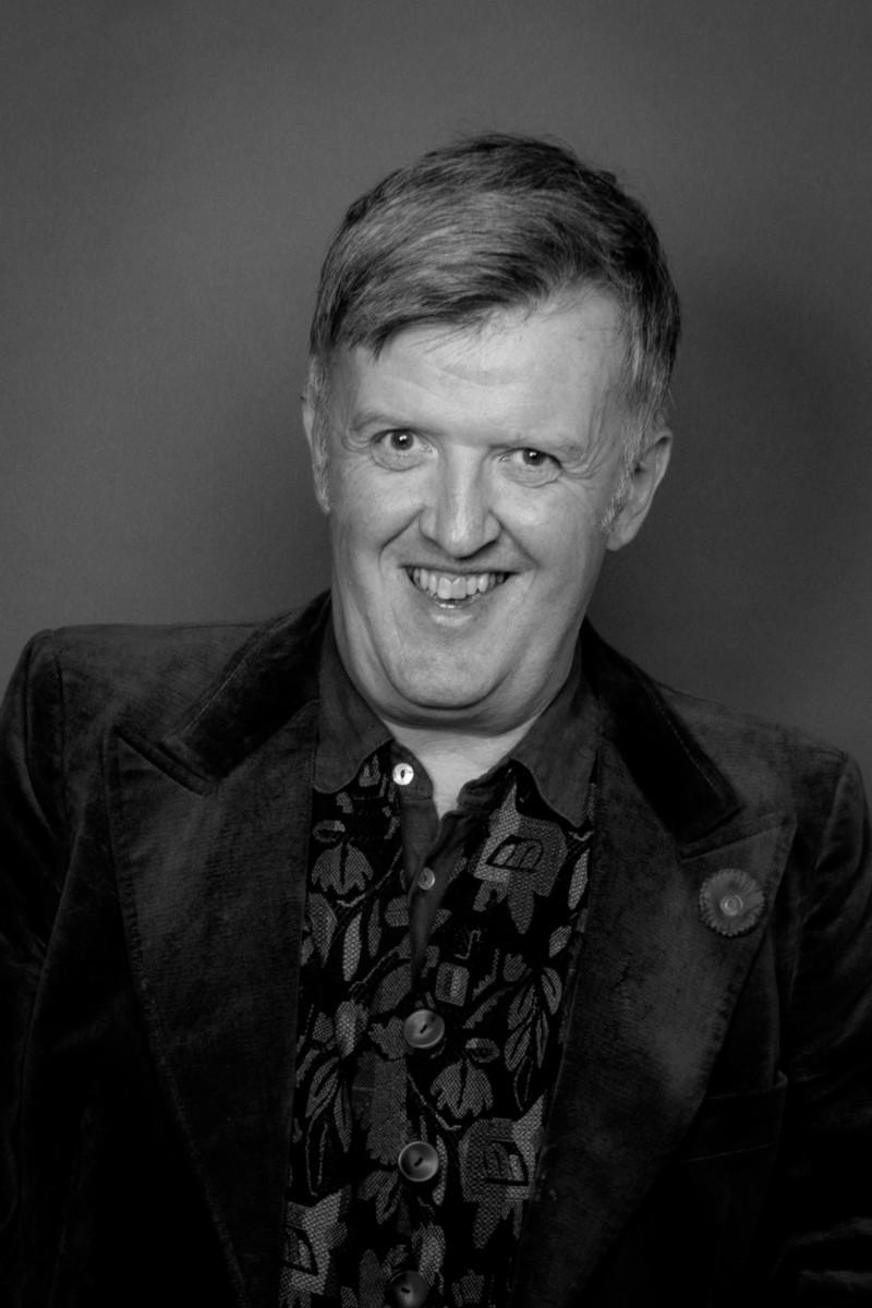 Moritz Berg Schauspieler bei der Agentur Underplay Berlin