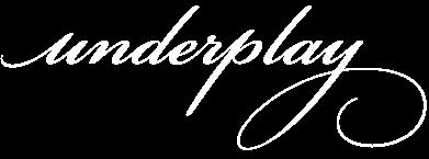 underplay-logo-weiss