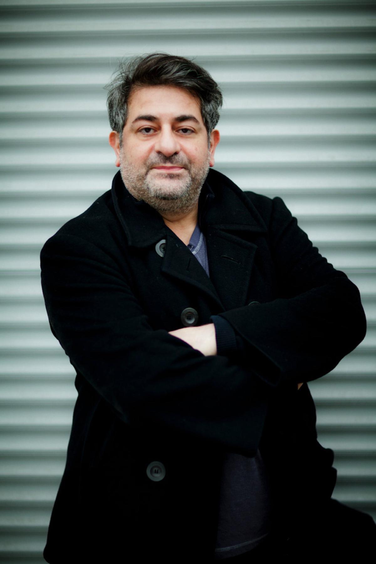 Sendehinweis – Hasan Ali Mete im März in zwei Primetime – Produktionen