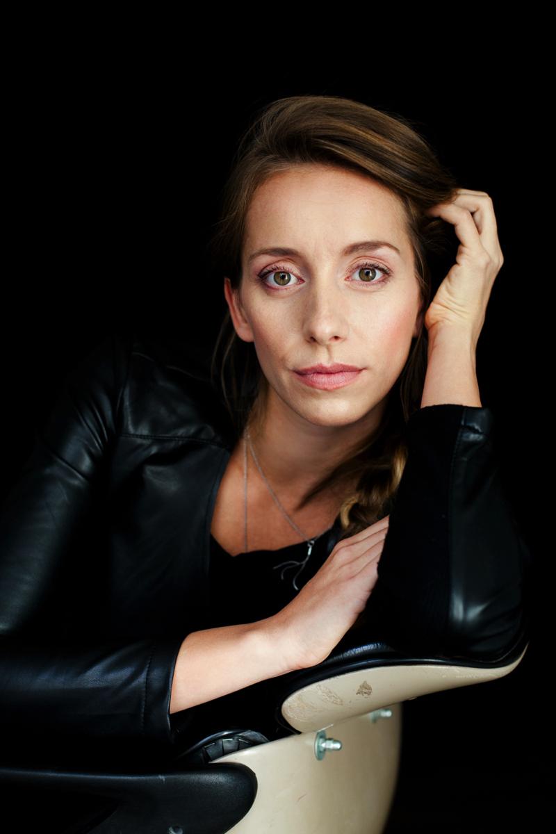 """""""Back For Good"""" mit Anna Oussankina gewinnt den Studio Hamburg Nachwuchspreis als Bester Spielfilm"""
