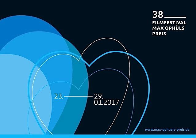 Max-Ophüls Preis 2017 – 23. 01. – 29.01.2017
