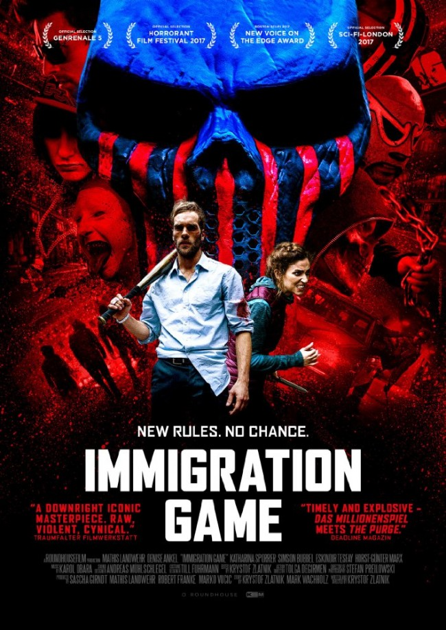 immigration_game