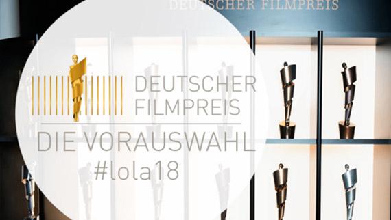 newsi_header_filmpreis